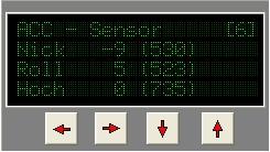 http://www.mikrokopter.de/ucwiki/FCAufbauUnbestueckt?action=AttachFile&do=get&target=ACC-Sensor.png